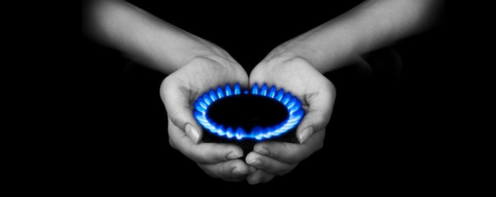 Revisiones de gas alicante altea calpe