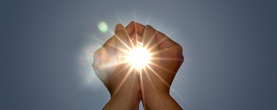 energia solar termica alicante altea calpe